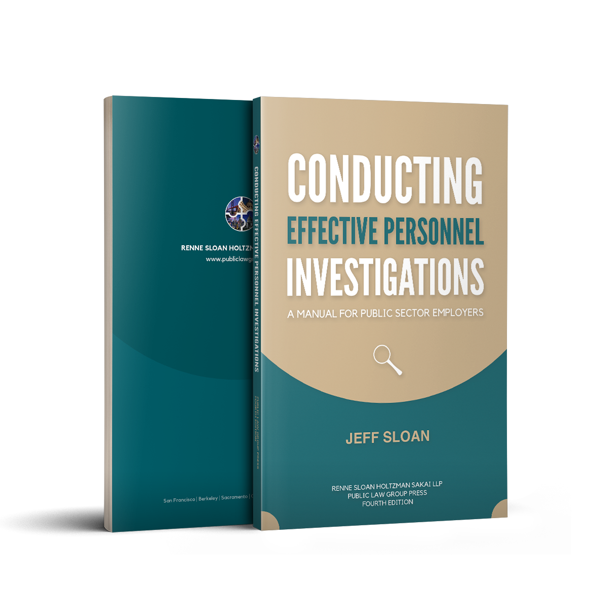 Conducting Effective Personnel Investigations